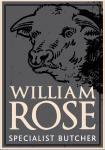 William Rose Butchers