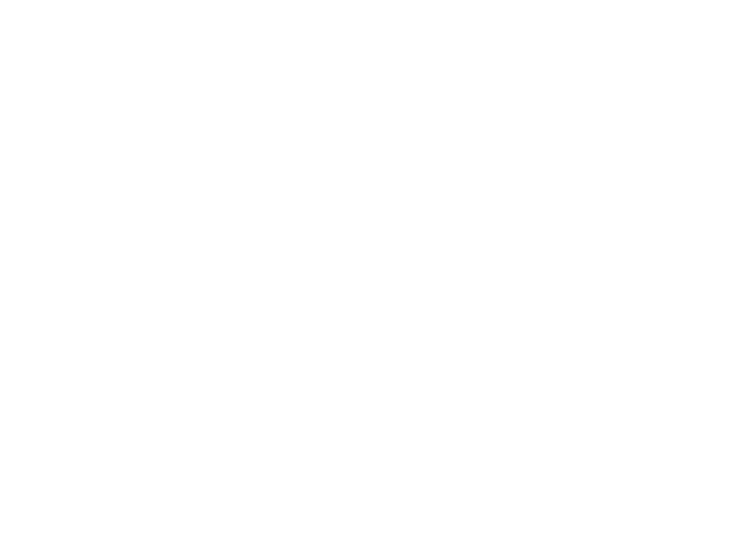 William Rose Butchers – Where Quality Matters